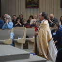 Gift of Jubilee Conference photo album thumbnail 54